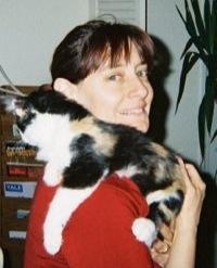 Janet McCracken