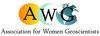 AWG name