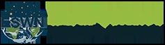ESWN logo 66
