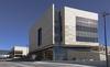 EEEC Building.jpg