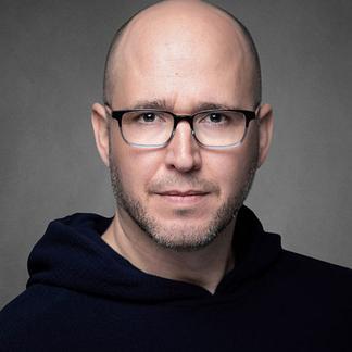 Dave-Szymanski.jpg
