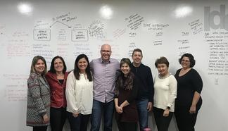 Photo-202001-BASICS-LeadershipTeam.jpg