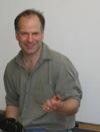 Stephen Mohring