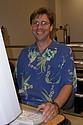 Dave Alberg