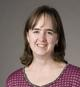 Sarah Deel, Carleton College