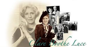 Clare Booth Luce picture