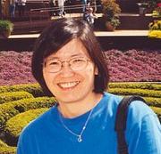 Laura Chihara