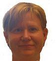 Julie Neiworth