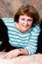 Kathie Galotti