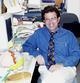 Larry Wichlinski