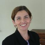 Veronica Boix Mansilla