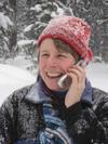 pic _Cathy-Manduca - phone
