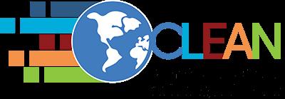 CLEAN 2021 Logo