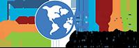 CLEAN 2021 Logo Horizontal Small