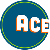 ACE New Logo