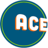ACE New Logo