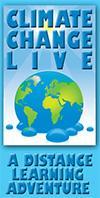 CCLive logo