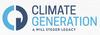 Climate Generations