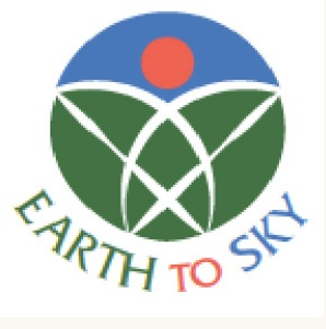 Earth to Sky