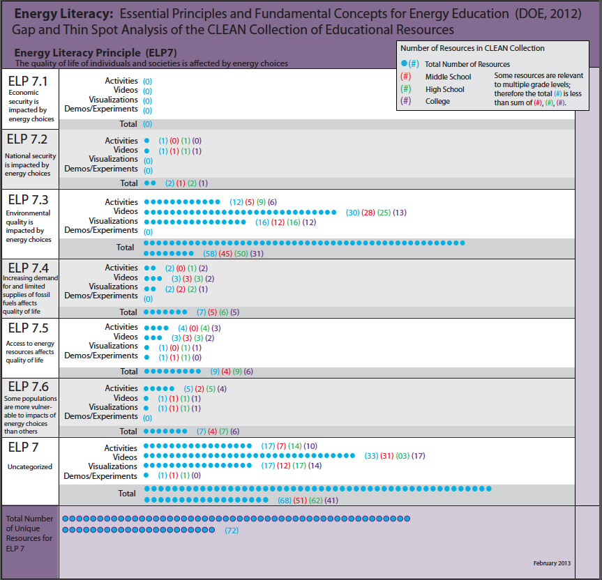 principle of thermogravimetric analysis pdf