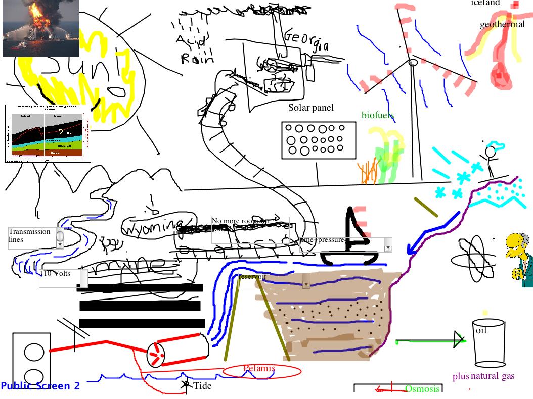 Power Source Concept Sketch