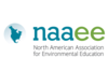 Environmental Issues Forums