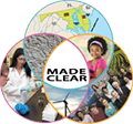 MADE-CLEAR_2