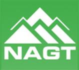 NAGT logo
