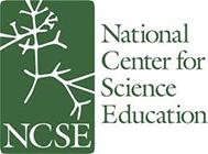 NCSE logo