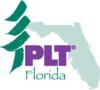 PLT Florida