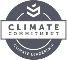 The Presidents' Climate Leadership Commitments