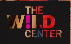 Wild Center