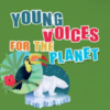 Young Voices for the Planet