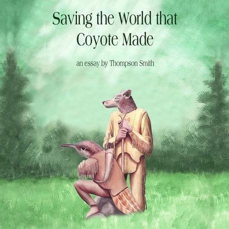 Coyote story screenshot.jpeg