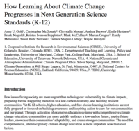 learning_about_climate_change.png