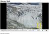 glacier melt video screenshot