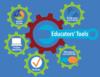 Educators Toolbox