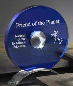 FriendofPlanet