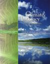 Climate Literacy  Broschure