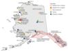 Adaptation Planning in Alaska