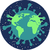 Climate Change and Coronavirus newsletter