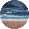 drought-2271173_640.png