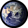 earth-11008_640.png
