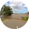 flooded-491245_640.png