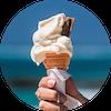 ice-cream-cone-1274894_640.png
