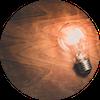 light-bulb-1246043_640.png