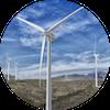 park-wind-farm-3704939_1280.png