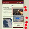 LivingLandscapes_Screenshot1.jpeg
