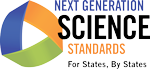 NGSS Logo Small