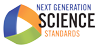 NGSS Logo Very Small